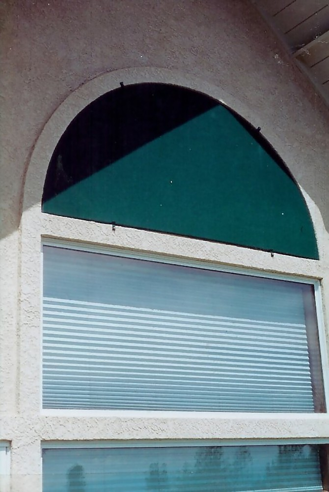 Screen Porch Window Inserts