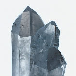 Quartz Crystal Meaning