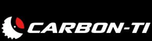 CarbonTI Logo