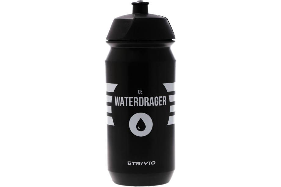 Waterdrager-bidon
