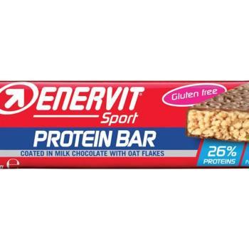 Enervit-Proteinbar-Choco