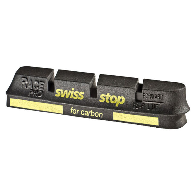 SwissStop Flash Pro Black Prince1