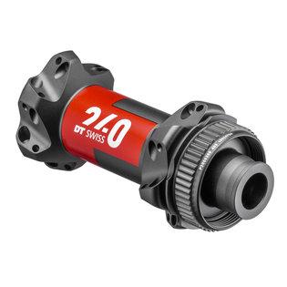 DTSwiss-240-SA