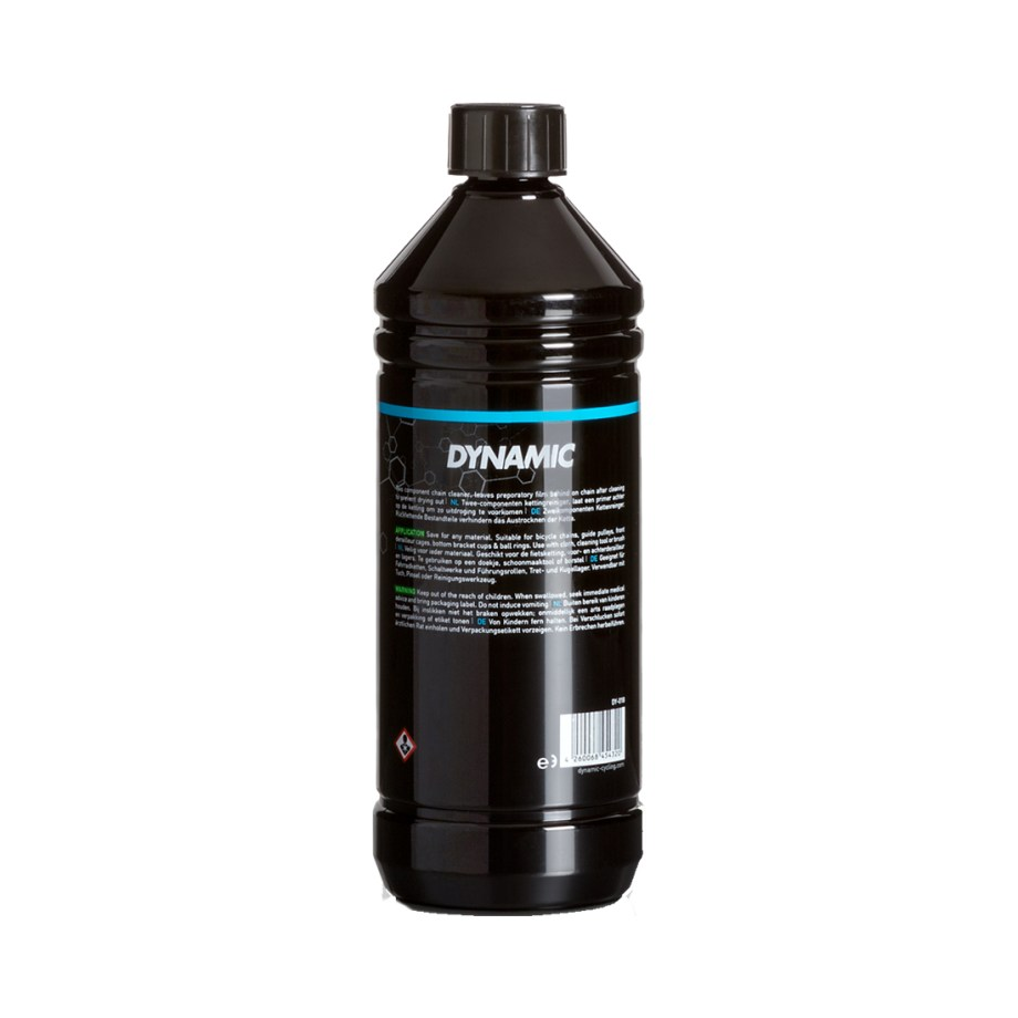 Chain Cleaner 1000 ml
