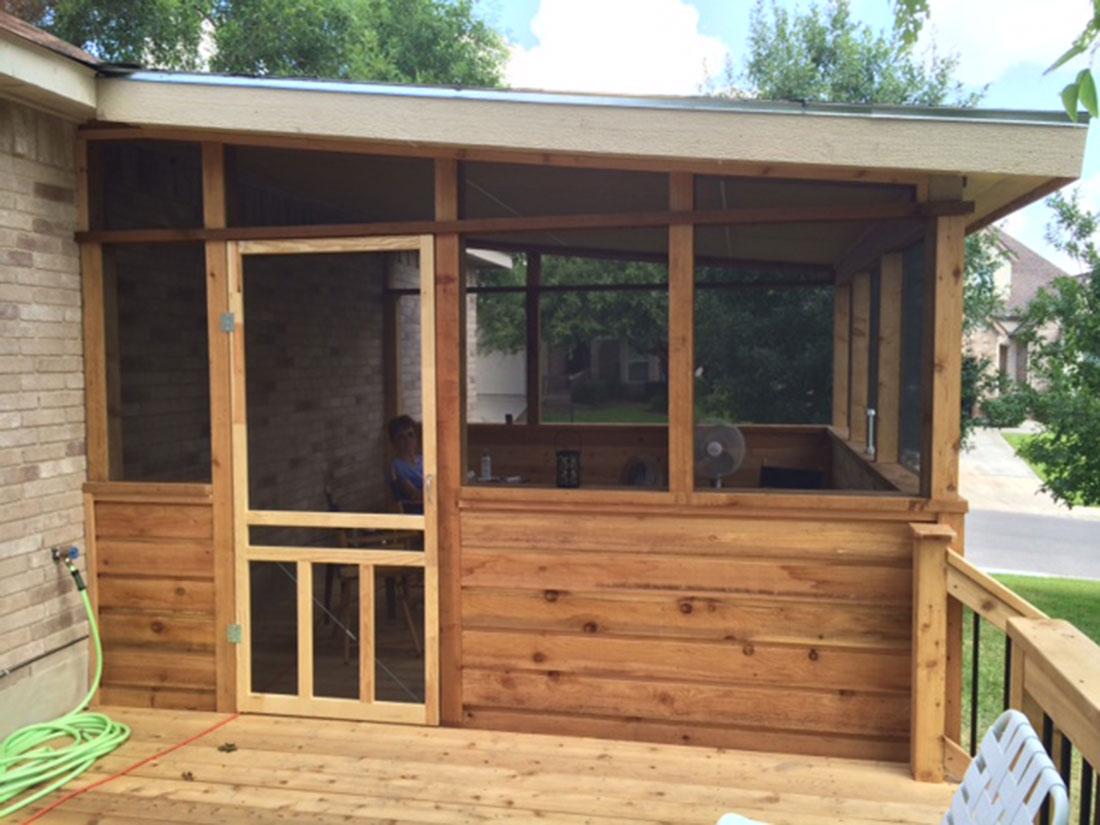 patio-enclosures-001 | Custom Decks by JR on Inclosed Patio Ideas  id=12273