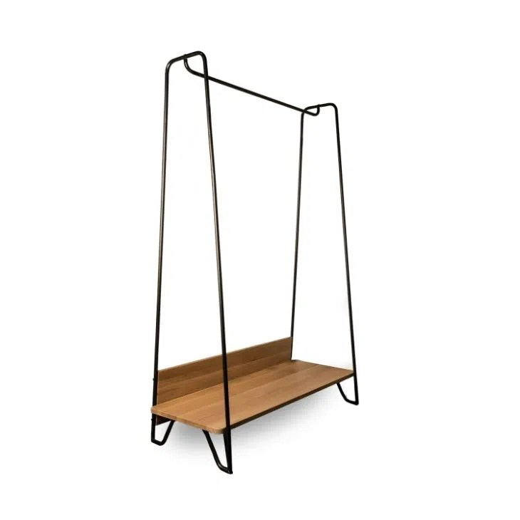 garment hanging clothes modern clothes rack storage clothes rack display stand manufacturers and suppliers china customized products xindinghong