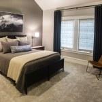 Custom Window Shades In Dallas Tx By Custom Drapery Designs