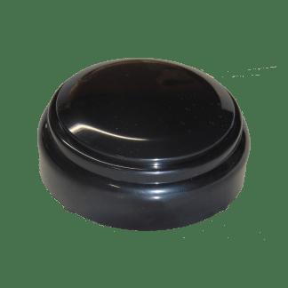 Custom Easy Button BLACK SURPRISE