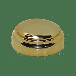 The Mirror Gold Sequencer Custom Easy Button