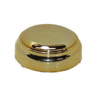 The Mirror Gold Surprise Custom Easy Button