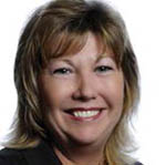 Marilyn Saulnier is the Director of Strategic Business Consulting at Genesys | Interactive Intelligence.