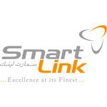 smartlink150