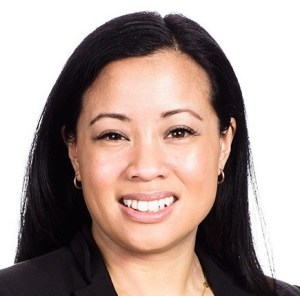 Fara Haron is the CEO of Global Business Process Services at Arvato