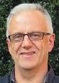 Iain Daws, Director of Content Marketing, Verint