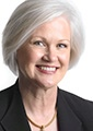 Nancy Porte