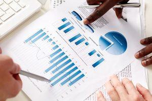 analysis statistics