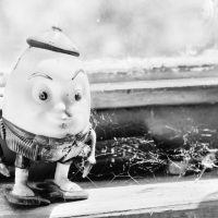 What Humpty Dumpty has to say about systemic work for your business