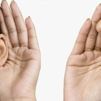 Why you need to join up listening to your customers and your employees
