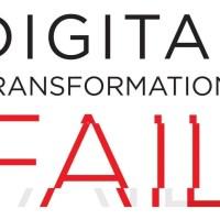 Achieving Digital Transformation success through more discipline