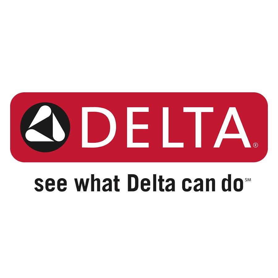 delta faucet customer service number