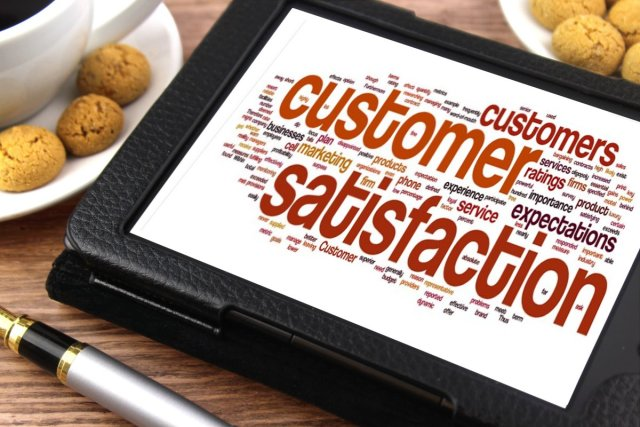 9 Strategies To Increase Customer Satisfaction