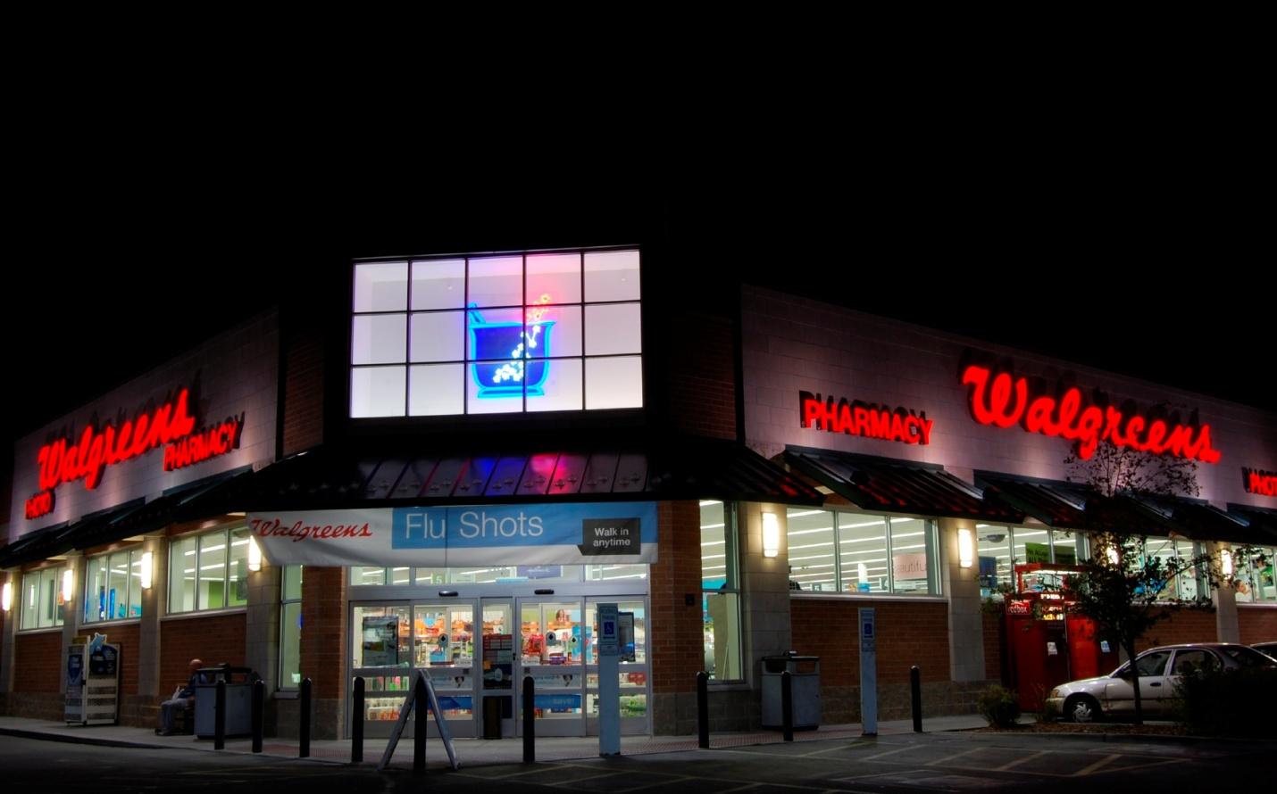 2014_10_Walgreens.jpg