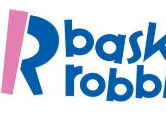 Baskin-Robbins Customer Satisfaction Survey