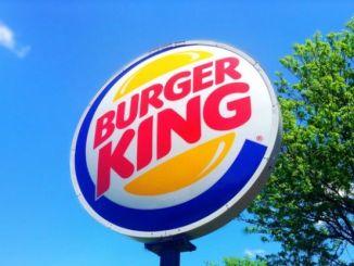 Burger King Customer Satisfaction Survey