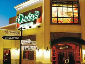 O'Charley's Survey