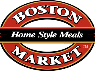 Boston Market Customer Satisfaction Survey