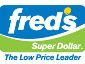 Fred's Inc. Super Dollar Customer Satisfaction Survey