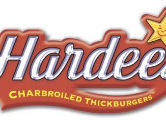 Hardee's Customer Satisfaction Survey