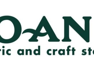 JoAnn Fabric and Craft Stores Customer Satisfaction Survey