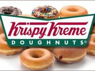 Krispy Kreme Customer Satisfaction Survey