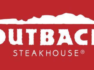 Outback Steakhouse Customer Satisfaction Survey