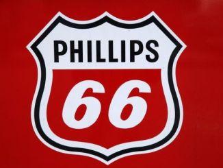 Phillips 66 Customer Satisfaction Survey