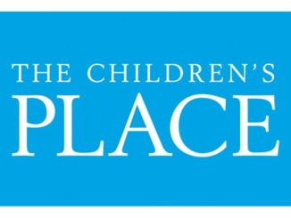 The Children's Place Customer Satisfaction Survey