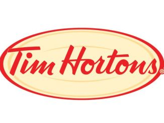 Tim Hortons Customer Satisfaction Survey