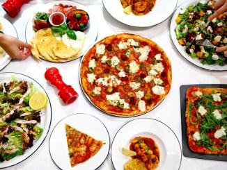 pizzaexpress1.jpg