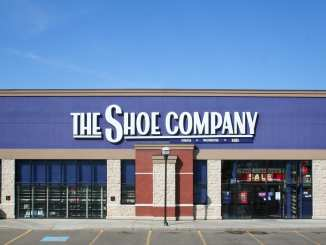 The-Shoe-Company.jpg