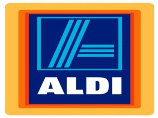 Aldi Ireland Customer Satisfaction Survey