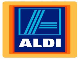 Aldi Ireland Customer Satisfaction Survey