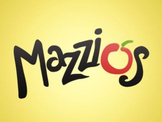 Mazzio's Customer Loyalty Index Survey