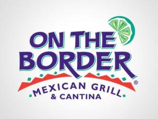 On the Border Customer Satisfaction Survey