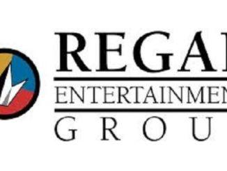 Entertainment Group Customer Satisfaction Survey