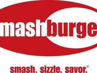Smashburger Customer Satisfaction Survey