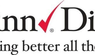 Winn-Dixie Customer Satisfaction Survey