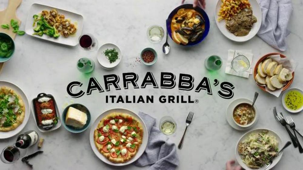 carrabbas-italian-grill-1-million-free-dishes-large-10.jpg