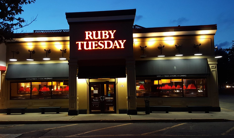 Ruby+Tuesday.jpg