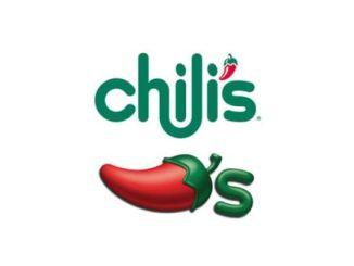 Chili's Customer Satisfaction Survey